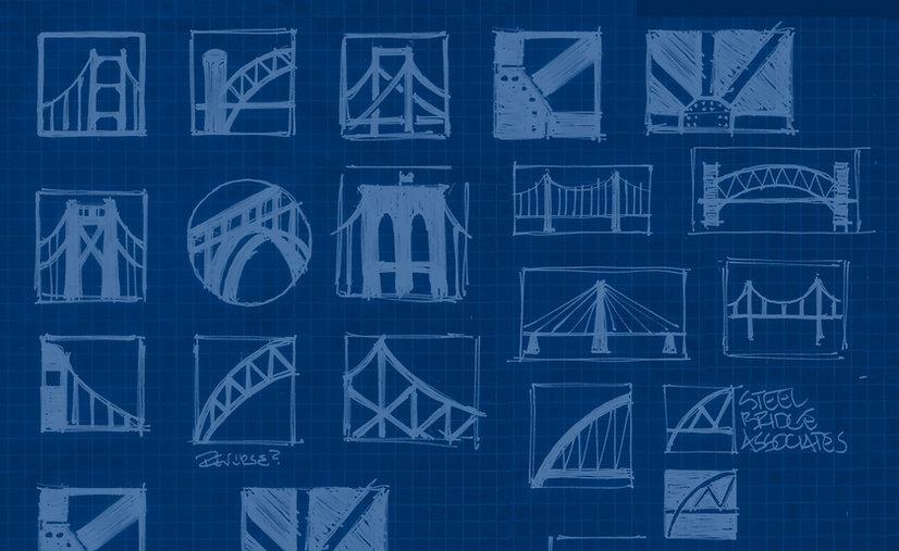 Background-Logo sketches.jpg