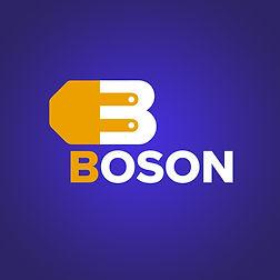 Boson.jpg