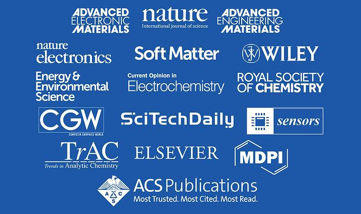 Journal Logos-blue copy.jpg