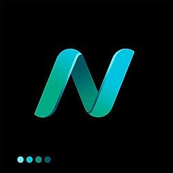 N logo.jpg