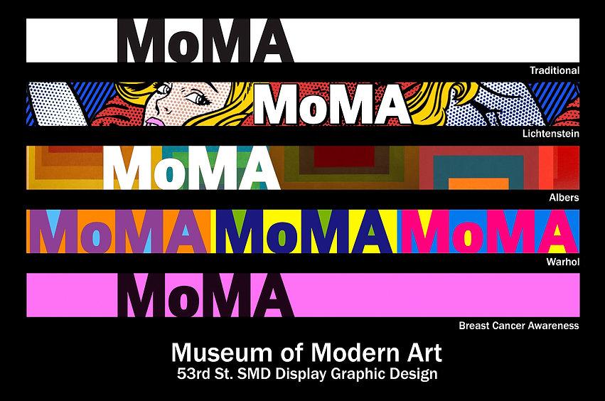 MOMA-Display layouts.jpg