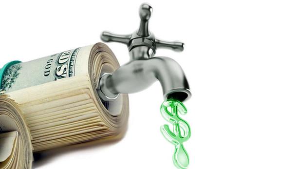 Mercado tem mais um dia de baixa liquidez
