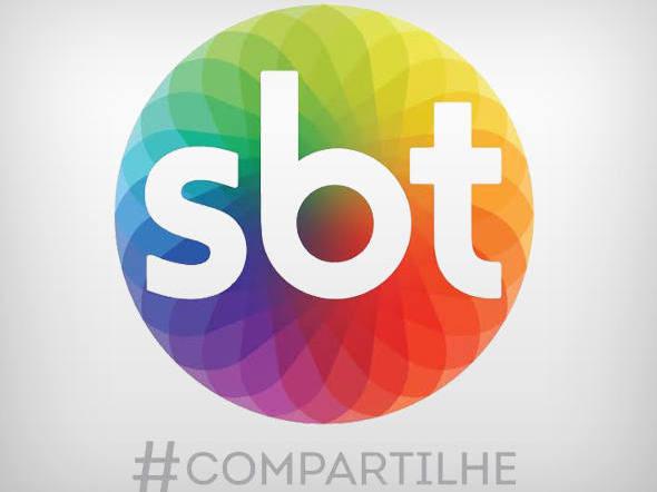size_590_Novo_logotipo_SBT.jpg