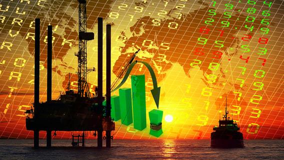 Ajuste fiscal e Petrobras em fase decisiva