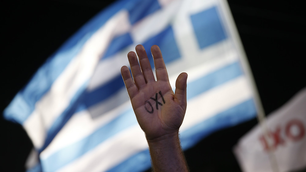 greece-referendum-no-vote-bailout.jpg