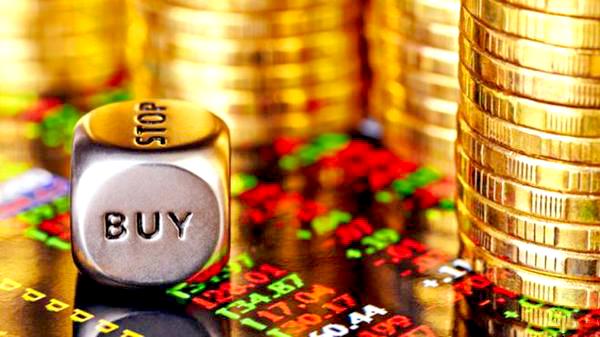 Dados de atividade e inflação agitam mercado