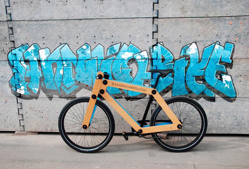Sandwichbike_11.jpg