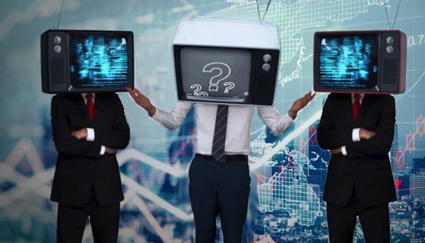 Mercado atento a ruídos políticos