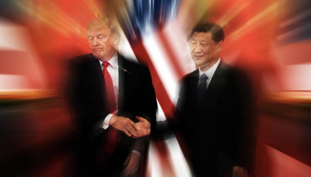 Acordo comercial fica em suspenso