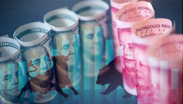 Mercado resgata cautela, à espera de decisão