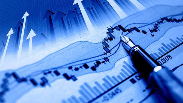 EUA e Petrobras guiam mercados