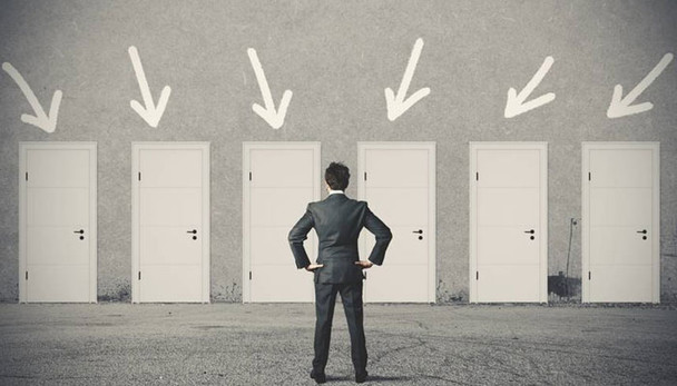 Mercado convive com incerteza