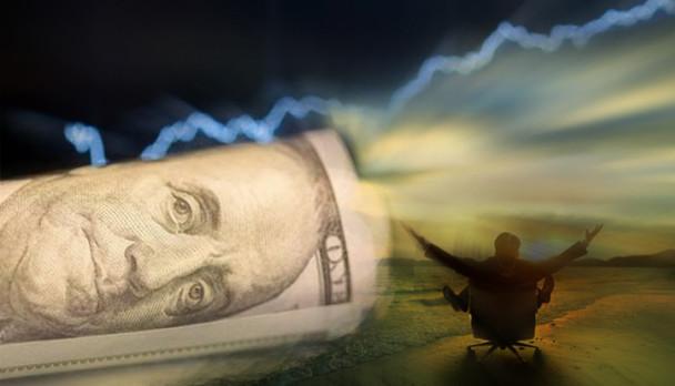 Semana de feriados mantém dólar em foco