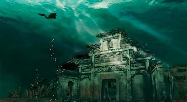 Lost-City-found-Underwater-in-China-1-640x350.jpg