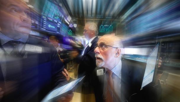 CPMF digital e impeachment agitam mercado