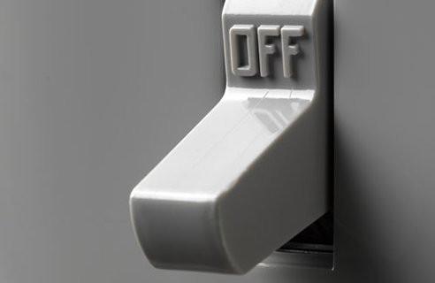 turn_off.jpg