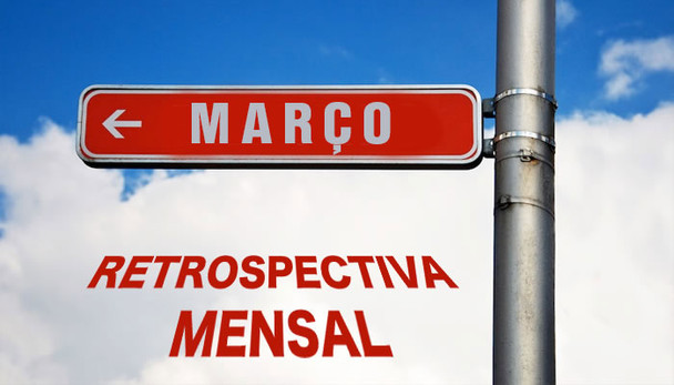 Política ditou rumo dos mercados no Brasil e relegou exterior