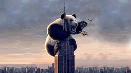 China cresce, mas incerteza global permanece