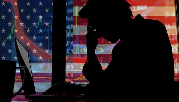 Dados dos EUA e atuação do BC geram expectativa