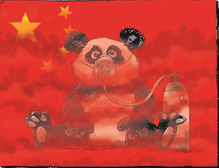 Chinapoluição.jpg