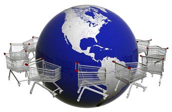 varejo-mundial.png