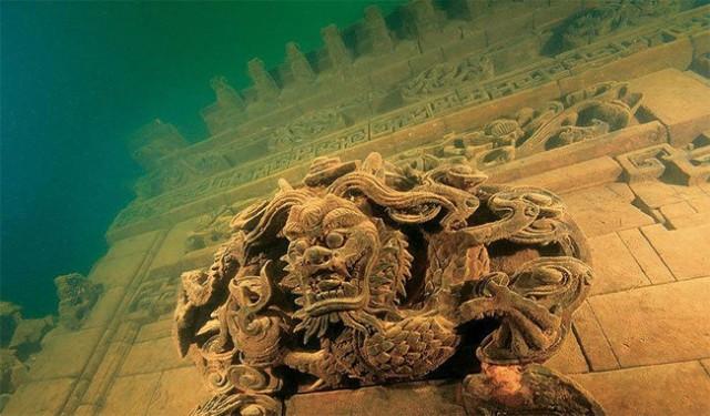 Lost-City-found-Underwater-in-China-2-640x375.jpg