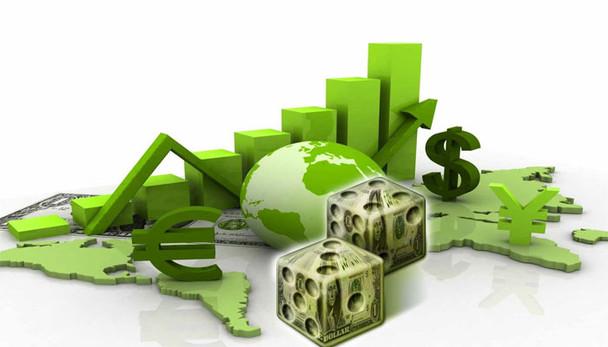 Inflação e juros agitam o dia
