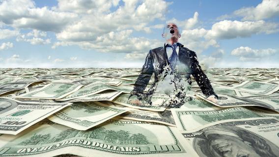 Mercado ignora falta de oxigênio e mantém fôlego dos ativos