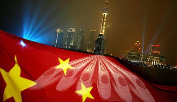 Estímulos na China visam equacionar demanda global fraca e alta de custos
