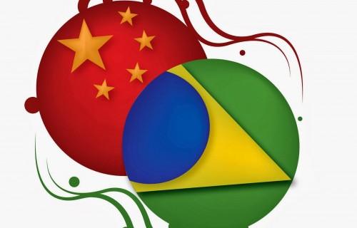 Especial: relações comerciais China-Brasil em suspense