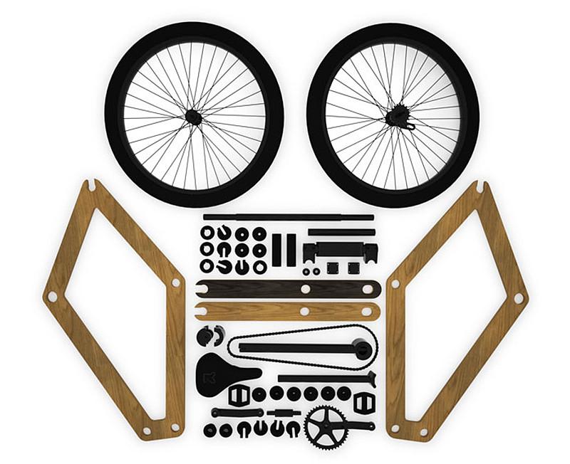 Sandwichbike_07.jpg