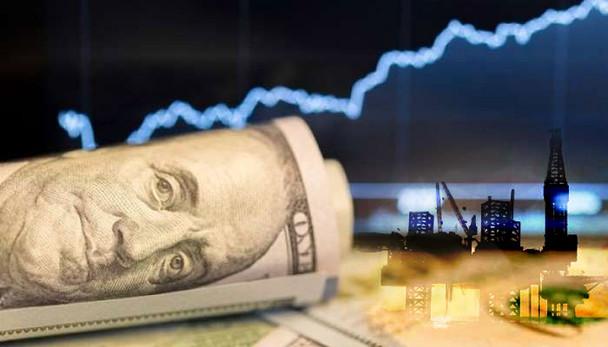 Mercado entre estatais e BCs