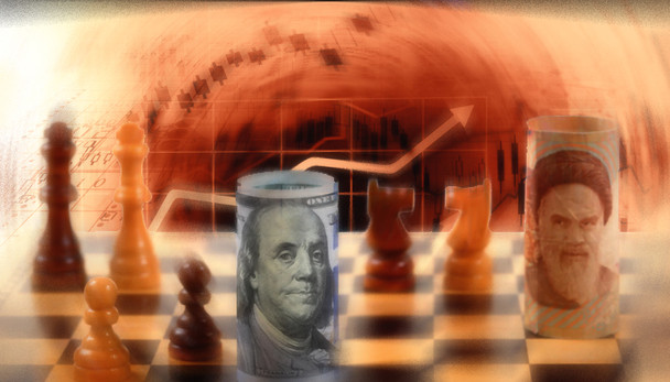Mercado segue em clima de tensão