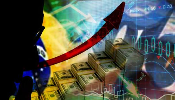 Mercado deve resgatar cautela