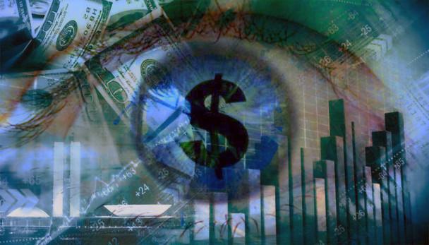 Mercado de olho na agenda política
