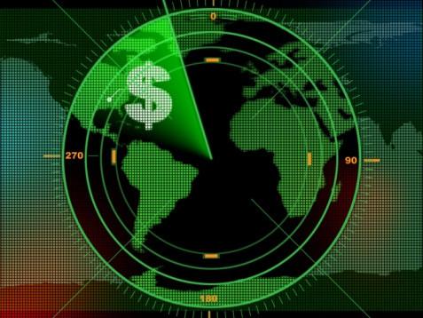 Mercado monitora riscos