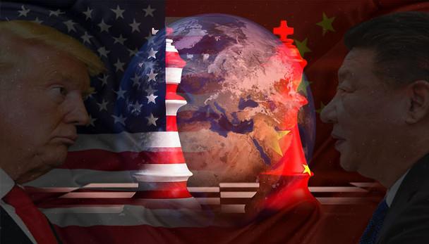 Tensão EUA-China rouba a cena, em dia de IPCA e payroll