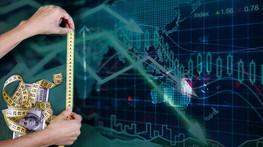 O mercado que se adapte