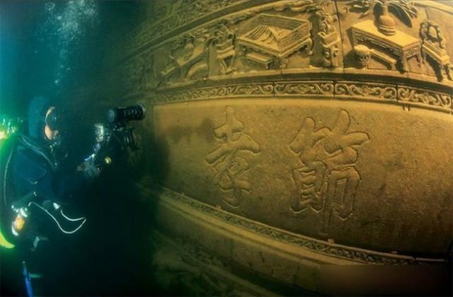 Lost-City-found-Underwater-in-China-5-640x420.jpg