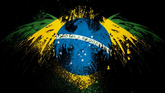 Brasil em pauta