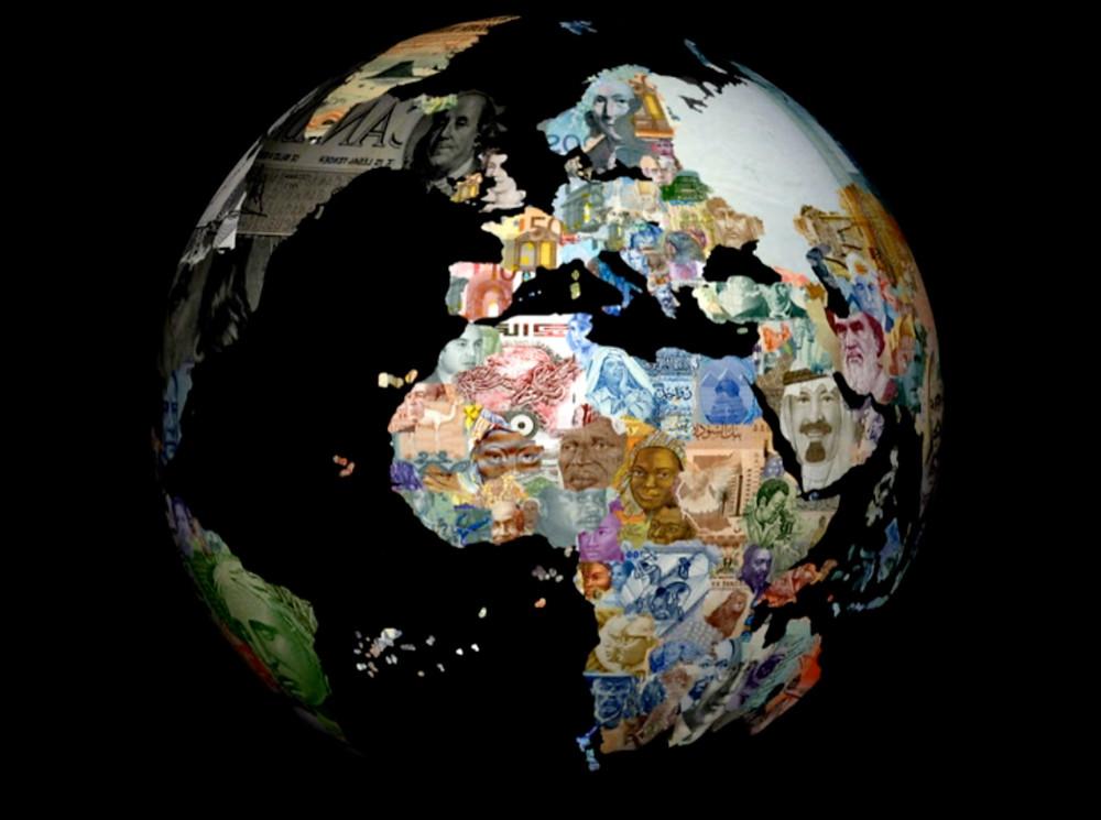 Money-globe.jpg