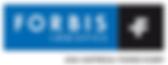 Logo_Forbis_alta_HEADER_WEBSITE_250.png