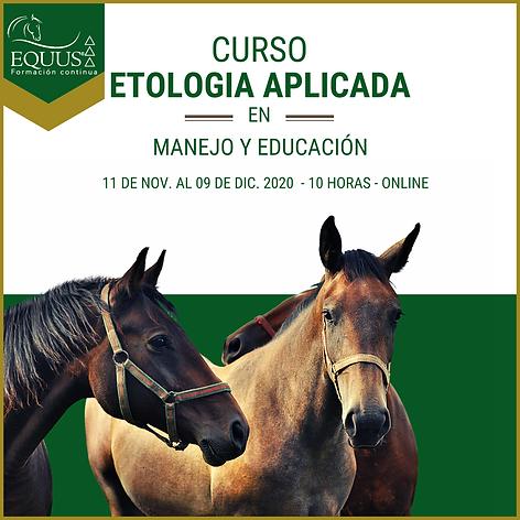 curso ETOLOGIA APLICADA-5.png