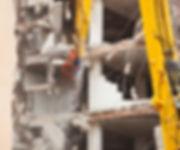 demolition-of-a-building-for-new-constru