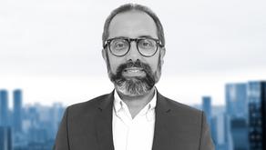 Charlie Pesti Increases Bespoke Supply Chain Media & PR Offerings with Addition of Hariesh Manaadiar