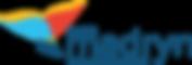 Logo Madryn turismo.png