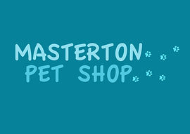 Masterton Pet Shop Top Back.jpeg