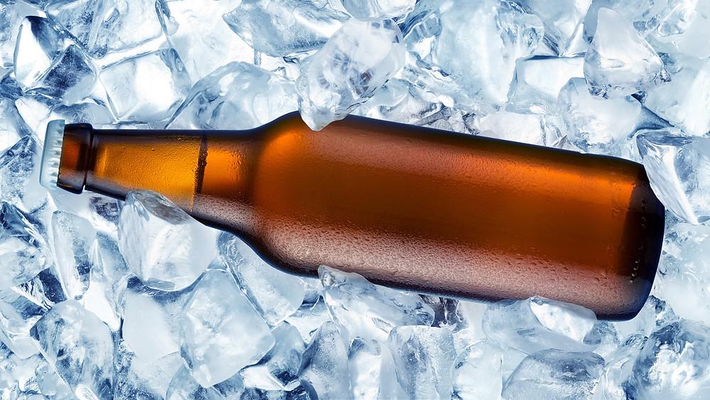 зачем нужные пивные охладители
