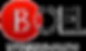 производитель пеногасителей itap - компания Boel