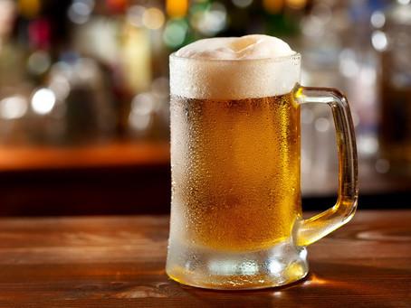 10 самый распространенных мифов о пиве
